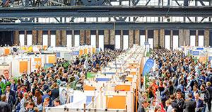 Internationale-Firmenkontaktmesse-Berlin-connecticum