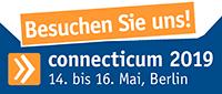 Jobmesse für Studenten und Absolventen
