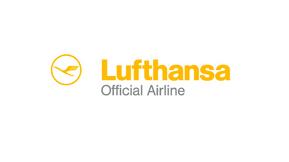 Aus ganz Europa mit Vorzugspreisen zur Recruitingmesse mit der Lufthansa Group fliegen