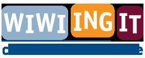 Die connecticum Jobbörse WIWIINGIT mit aktuellen Stellenangeboten und Jobs für IT, Ingenieure, Wirtschaftswissenschaftler (BWL, VWL).