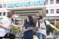 Cityhostel Berlin