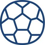 company sport
