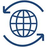 International exchange
