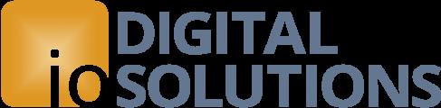 io Digital Solutions