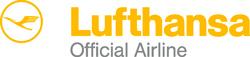 Die Lufthansa Group ist die offizielle Airline der connecticum