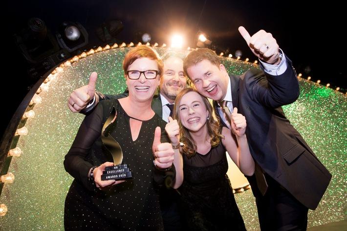 Kiekert-Zukunftsmacher-gewinnen-HR-Excellence-Award-2016