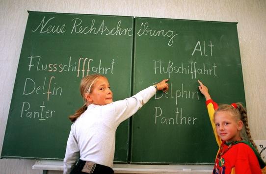 20-000-Euro-fuer-einen-Schreibwettbewerb-zur-Rechtschreibreform