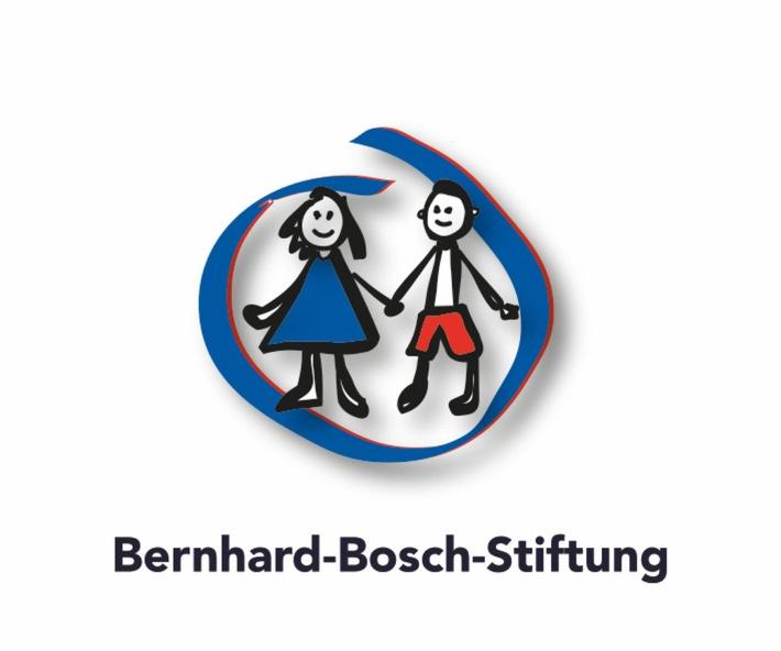 20-Jahre-Bernhard-Bosch-Stiftung-Leidenschaft-Herzlichkeit-Mut-und-Ausdauer-fuer-ein-Leben-mit-Perspektive