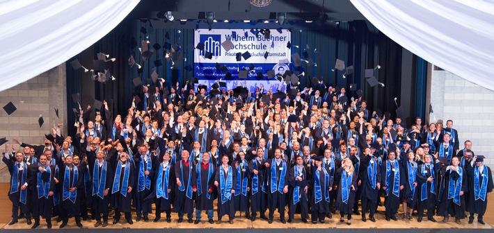 20-Jahre-Wilhelm-Buechner-Hochschule