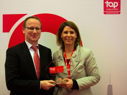 Santander-Consumer-Bank-ist-Top-Arbeitgeber-Deutschland-2014