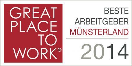 Grossartige-Arbeitsplaetze-Beste-Arbeitgeber-im-Muensterland-2014-ausgezeichnet