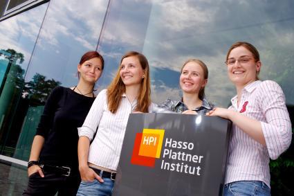 Hasso-Plattner-Institut-vergibt-USA-Reisestipendium-an-IT-Studentin