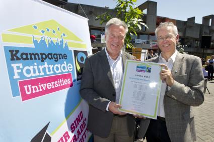 Uni-Saarbruecken-ist-erste-Fairtrade-University-Deutschlands