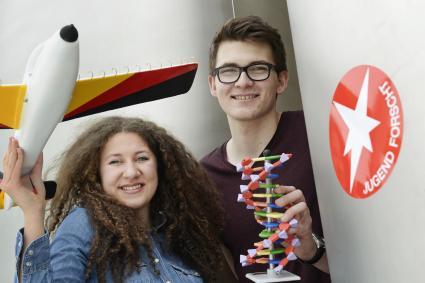 Jugend-forscht-Auftakt-zum-49-Bundesfinale-in-Kuenzelsau