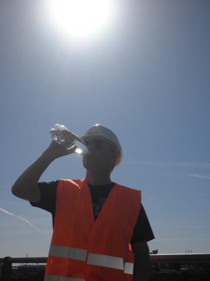 Arbeiten-im-Freien-Hitze-darf-Arbeitnehmer-nicht-untaetig-und-Arbeitgeber-nicht-kalt-lassen