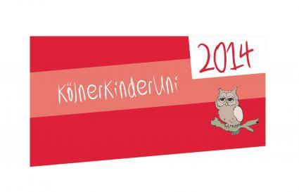 Die-Welt-der-Wissenschaft-erkunden-KinderUni-2014-an-der-Hochschule-Fresenius-in-Koeln