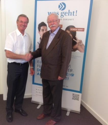 was-geht-ein-neues-Programm-der-Walter-Bluechert-StiftungMit-dem-Realschulabschluss-fit-fuer-die-Zukunft
