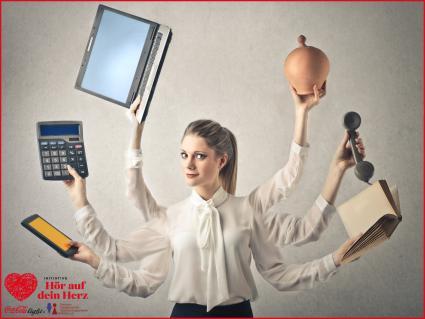Jung-erfolgreich-gestresst-Was-junge-Frauenherzen-im-Job-aus-dem-Takt-bringt
