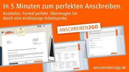 In-fuenf-Minuten-zum-perfekten-Anschreiben-Jobware-startet-kostenloses-Bewerbungstool-Anschreiben2Go