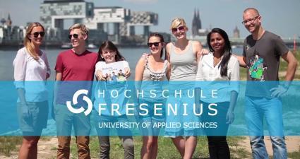 Bildung-die-praegt-Hochschule-Fresenius-wirbt-erstmalig-bundesweit-mit-Werbespot-im-Fernsehen