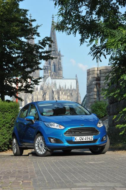 Die-flexible-Koelner-Fahrzeug-Fertigung-macht-es-moeglich-Ford-Fiesta-wird-in-der-laufenden-Produktion-stetig-optimiert