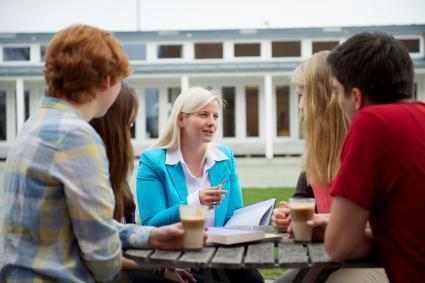 Zukunft-Studium-Salem-Kollegiaten-gehen-ihren-Weg-nunmehr-mit-klaren-Zielen