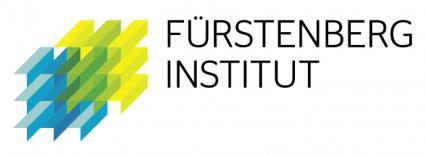 Fuerstenberg-Institut-Vertraute-Werte-neues-Design