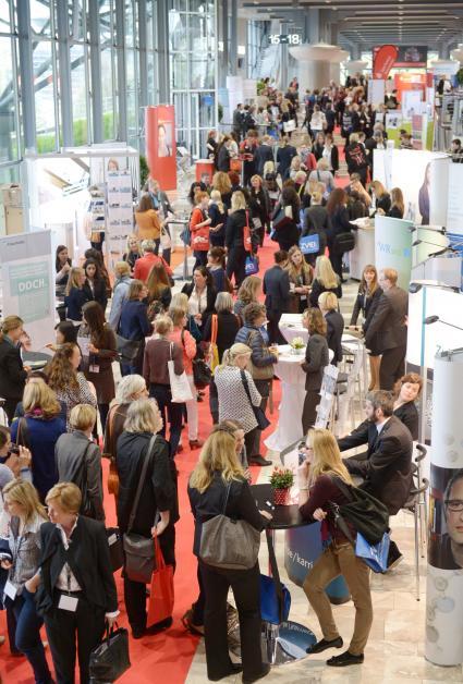 Fachkongress-WoMenPower-startet-Call-for-Papers-Vorschlaege-koennen-bis-zum-8-September-eingereicht-werden