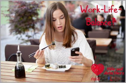 Keine-Zeit-fuers-Ich-Frauen-tun-sich-schwer-mit-der-Work-Life-Balance