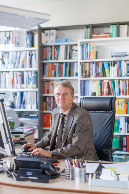 Internet-Sicherheitsbewusstsein-soll-mit-Onlinekurs-fuer-jedermann-gefoerdert-werden-Auf-Plattform-www-open-hpi-de-des-Hasso-Plattner-Instituts