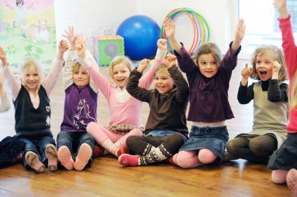 Warum-schon-Kleinkinder-eine-zweite-Sprache-lernen-sollten