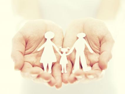 forsa-Studie-Arbeit-Familie-Rente-was-den-Deutschen-Sicherheit-gibt