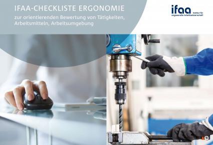 ifaa-entwickelt-Checkliste-Ergonomie-zur-praktischen-Anwendung-im-Betrieb