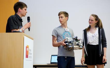 Schuelerkolleg-will-60-IT-Talente-fuer-Informatik-begeistern-Start-des-sechsten-Programmjahrs-im-Hasso-Plattner-Institut