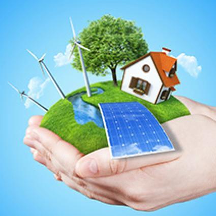 Fit-fuer-die-Wende-Master-Studiengang-Energiemanagement-startet-an-der-Hochschule-Fresenius-Spaetestens-2018-sollen-erste-Absolventen-aktiv-den-Wandel-der-Energiewirtschaft-steuern