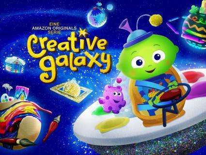 Ein-Universum-voller-Ideen-Die-interaktive-Amazon-Originals-Kinderserie-Creative-Galaxy-bei-Prime-Instant-Video