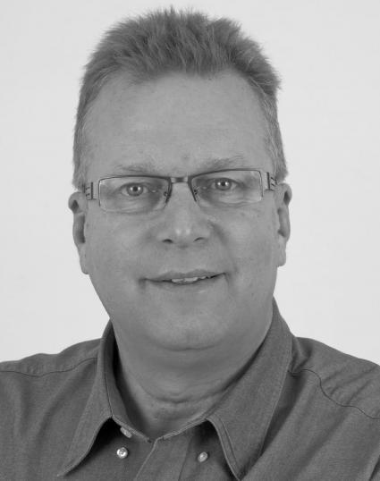 Mediengerechte-PR-Fotos-fuer-die-Unternehmenskommunikation-Praxiskurs-Digitalfotografie-fuer-Einsteiger-in-Leipzig