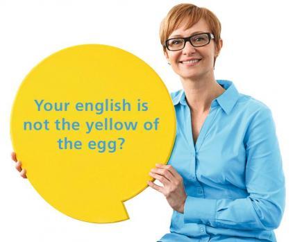 Your-English-is-not-the-yellow-of-the-egg-Kommunikationsfallen-umgehen-mit-Live-Infotainment-Vortraegen-der-WBS-Training-AG-zum-Deutschen-Weiterbildungstag-2014