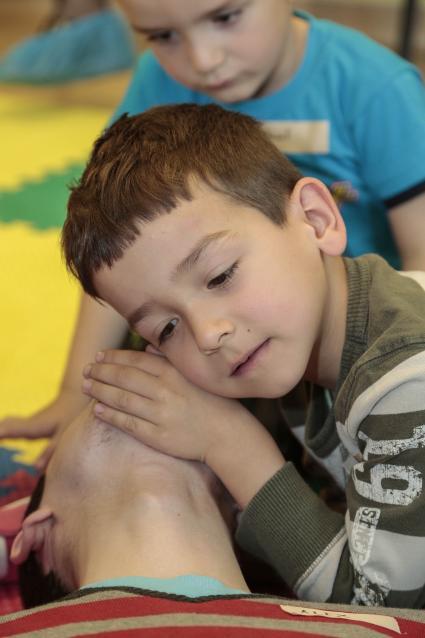 ASB-fordert-Erste-Hilfe-auf-den-Stundenplan-Internationaler-Tag-der-Ersten-Hilfe