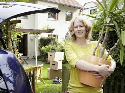Gut-zu-wissen-Tipps-fuer-den-Alltag-Volljaehrig-und-ohne-Schutz