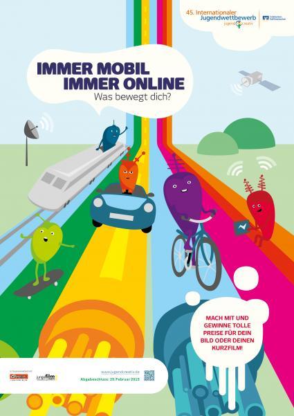 Immer-mobil-immer-online-Internationaler-Jugendwettbewerb-startet-im-Oktober-zum-Thema-Mobilitaet