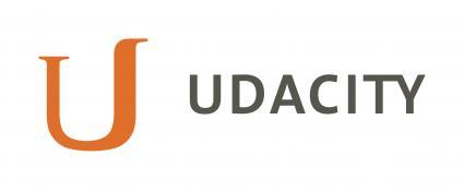 Bertelsmann-beteiligt-sich-an-Online-Bildungsanbieter-Udacity