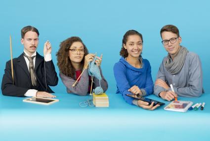Unesco-Weltlehrertag-am-5-Oktober-Foerderprogramm-Studienkolleg-investiert-in-Schulgestalter
