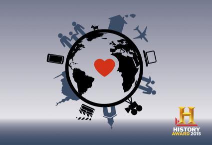 Regional-global-digital-wo-ist-deine-Heimat
