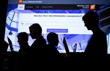Internetsicherheit-fuer-Jedermann-Schon-5-500-Nutzer-haben-sich-fuer-kostenlosen-Onlinekurs-bei-openHPI-angemeldet