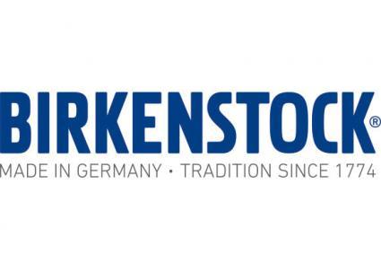 BIRKENSTOCK-erringt-klaren-Sieg-vor-Bundesarbeitsgericht-Zusatzurlaub-fuer-aeltere-Arbeitnehmer-ist-keine-Diskriminierung