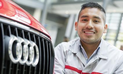Audi-Mexico-Neues-Trainingscenter-eroeffnet