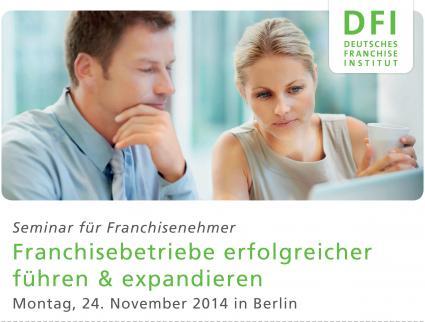 Neue-DFI-Seminarreihe-fuer-Franchisenehmer