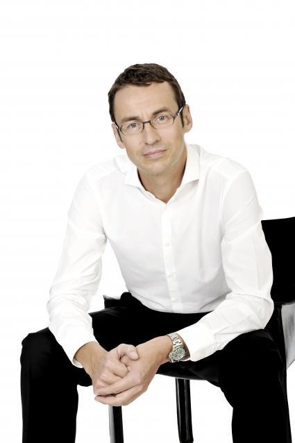Promerit-fuer-wirksames-HR-Consulting-ausgezeichnet