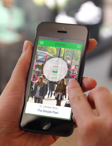 Fuer-5-Minuten-schnell-nach-Grossbritannien-oder-in-die-USA-kein-Problem-mit-der-neuen-Sprachkalender-App-von-PONS